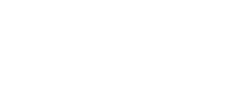 white text focused engineering logo